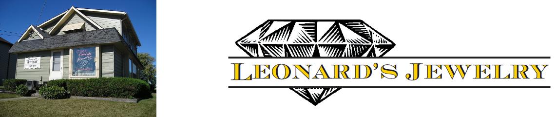 Leonard's Jewelry